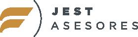 J.E.S.T. Asesores Logo